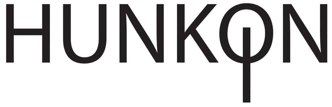 Hunkøn Logo