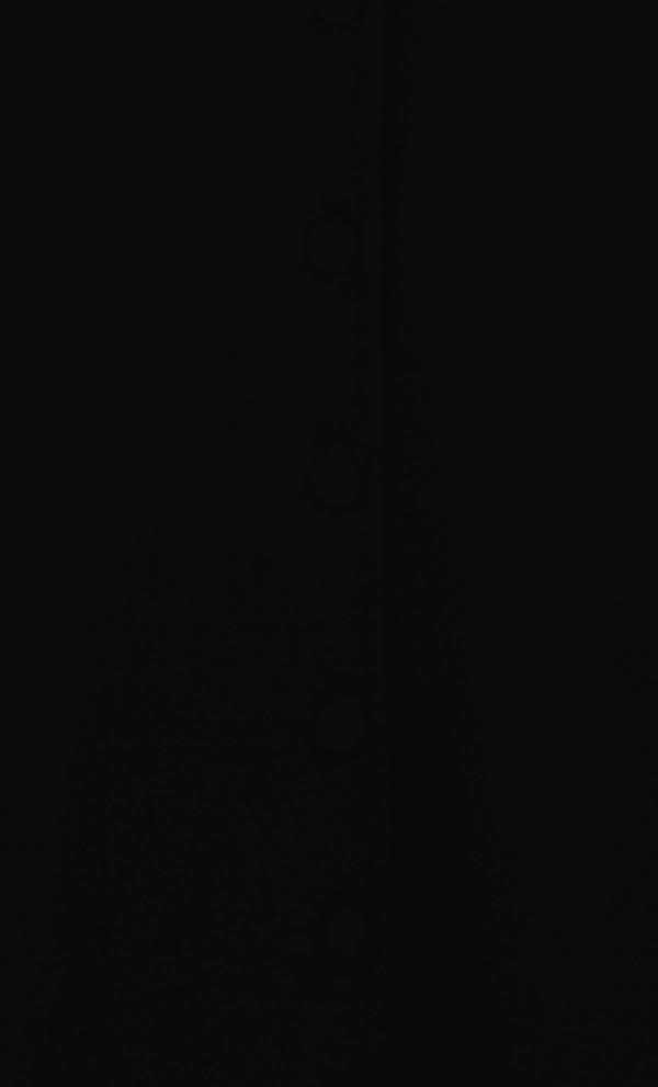 King Louie Sofia Skirt Milano Crepe Black 3