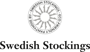 Swedish Stockings Logo