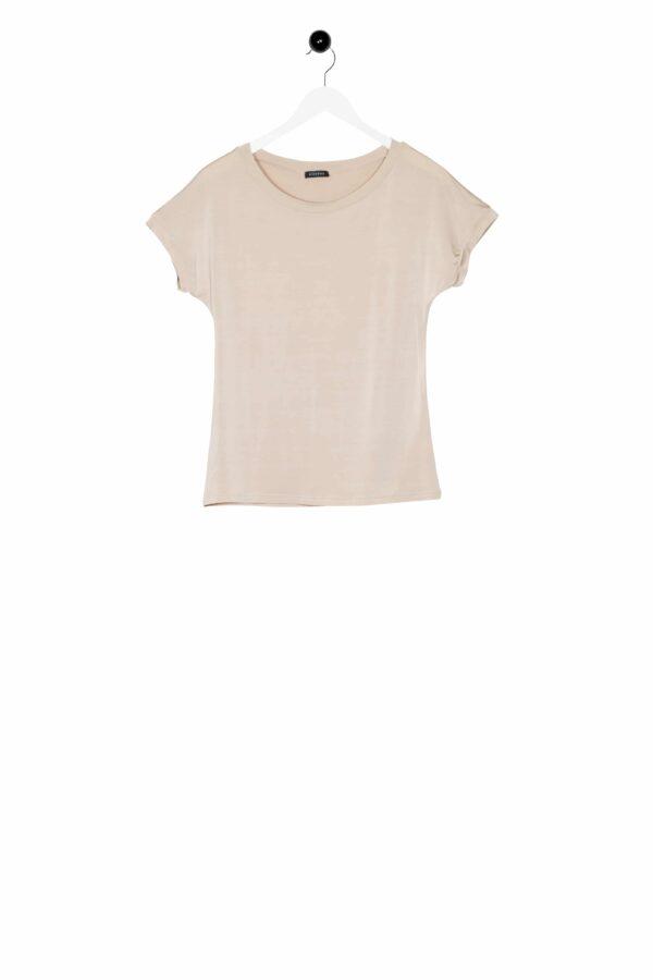 bric a brac underwear t-shirt pink