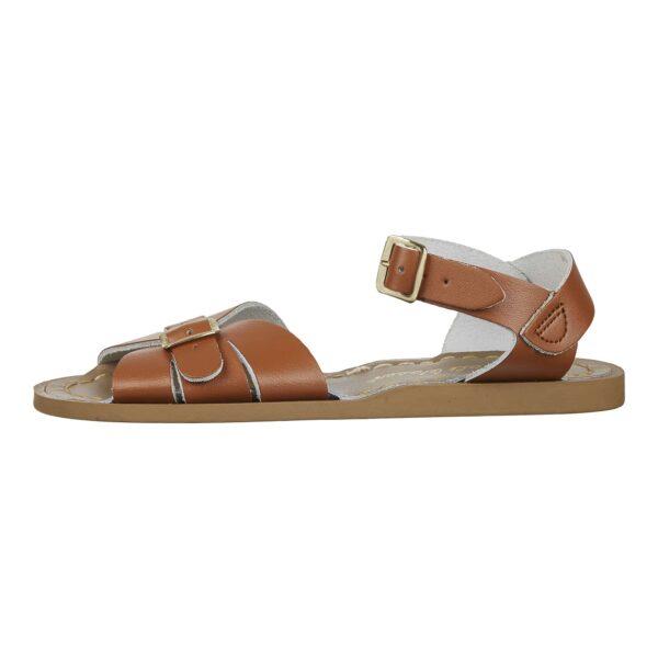 Salt Water Sandal Classic Natur