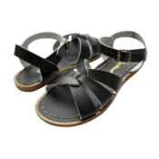 salt water sandal original sort