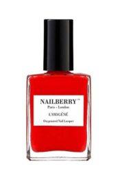 nailberry Cherry Cherie