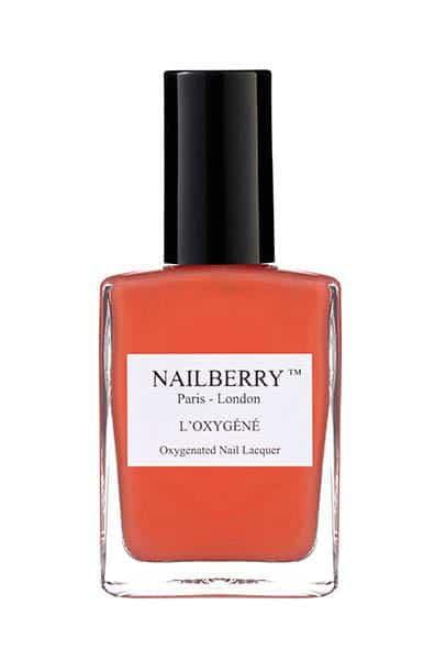 nailberry Decadence