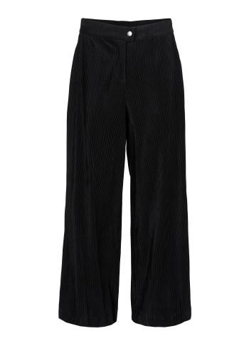 Hunkøn Ink Corduroy Trousers Black