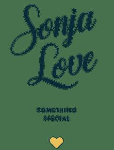 sonja love