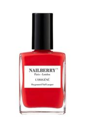 Nailberry Pop My Berry