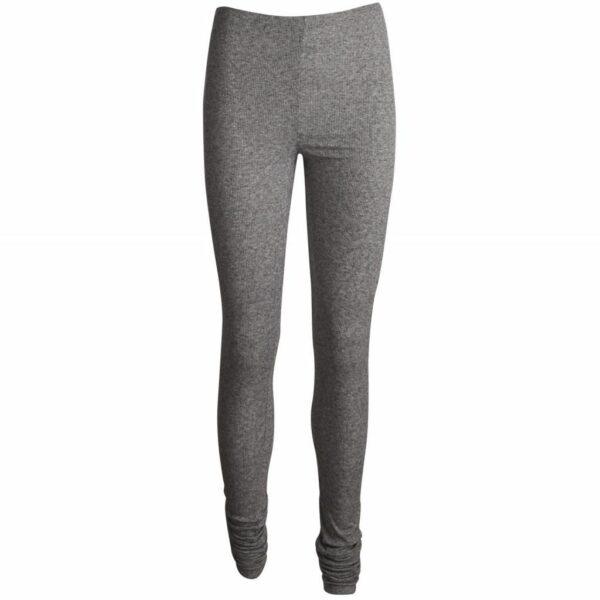 GAI+LISVA Tano Legging Light Grey Melange