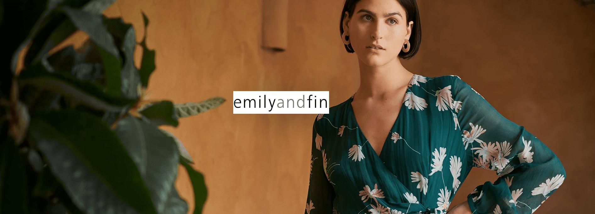 emilyandfin