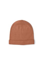 Basic Apparel Vera Beanie Muted Clay