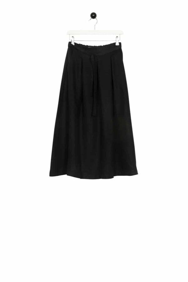Bric-a-Brac Årsta Skirt Black