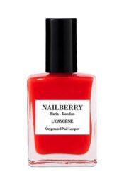 Nailberry Joyful